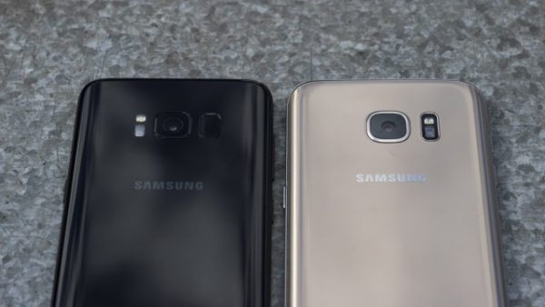 Samsung Galaxy S9 release date rumours and news: Galaxy S9 could be the fastest phone yet