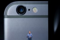 "John Gruber: Next-gen iPhone may feature ""the biggest camera jump ever"""