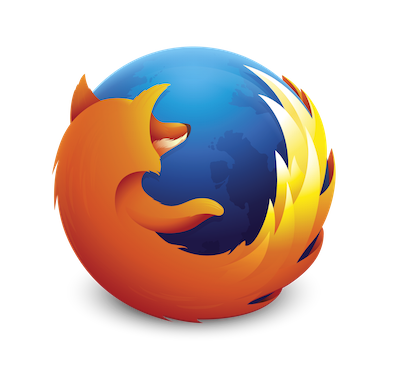 Firefox may be coming soon to an iOS device near you