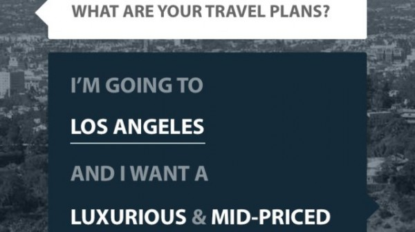 Stayful is a must-have money saver for travelers