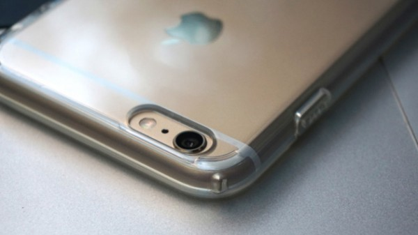 Apple cracks down on accessory makers to discourage leaks