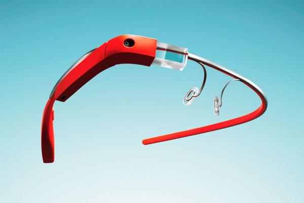 Google may have renamed Glass in revitalization effort