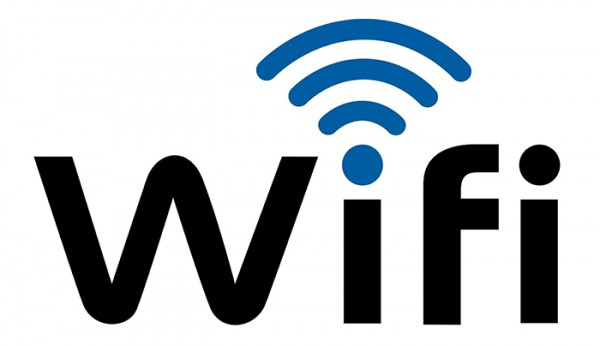 Don't Worry: Wi-Fi Is safe