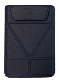 ONGUARD Sleeve 7 inch