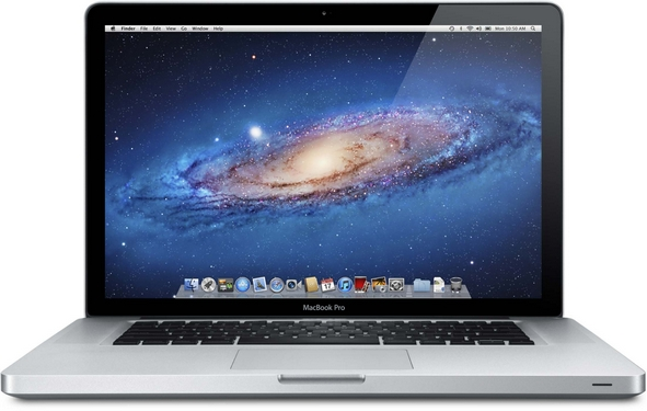 Apple-MacBook-Pro-13-Inch-Laptop11