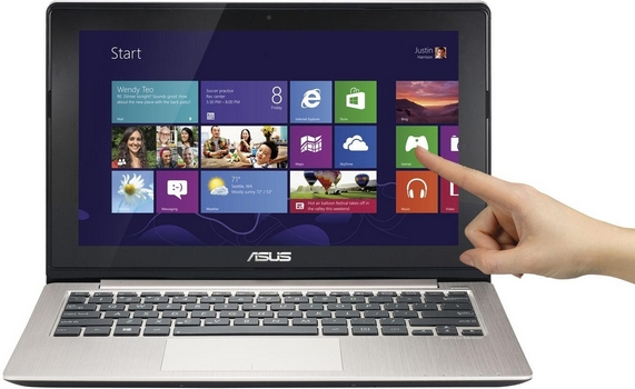 ASUS-VivoBook-S400CA-DH51T-14-Inch-Touch-Ultrabook