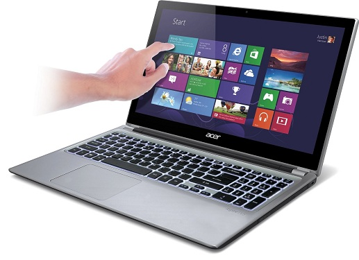 Best Laptops 2013: What is the Best Laptop in 2013?