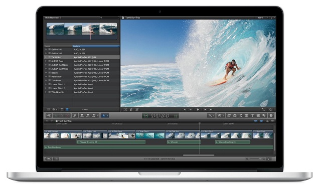 Apple-MacBook-Pro-15.4-Inch-Laptop-with-Retina-Display11