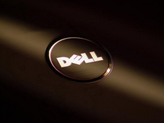 Dell Said to Use VMWare to Help Pay for EMC Deal