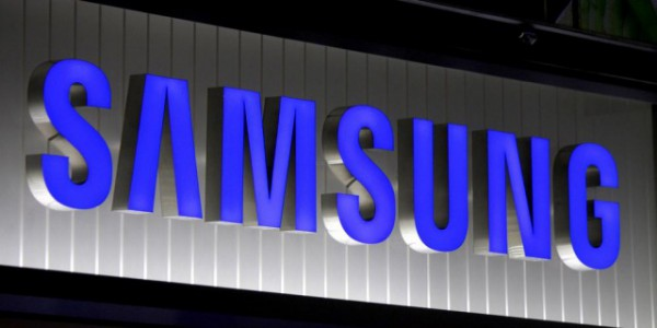 SAMSUNG ANNOUNCES FIRST PROFIT GROWTH IN TWO YEARS