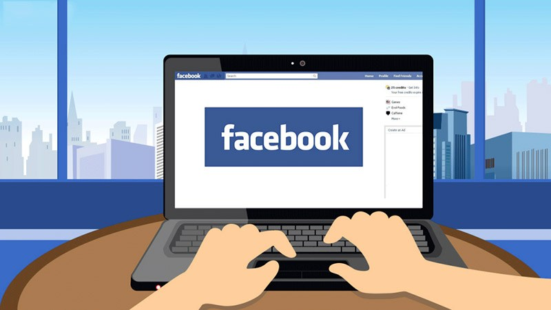 How Facebook was Hacked, and Backdoor Script was Discovered