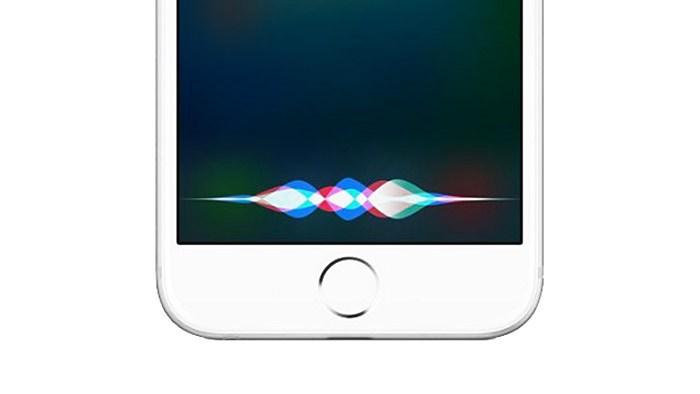 Siri Creators Working on Powerful new Personal Assistant Viv
