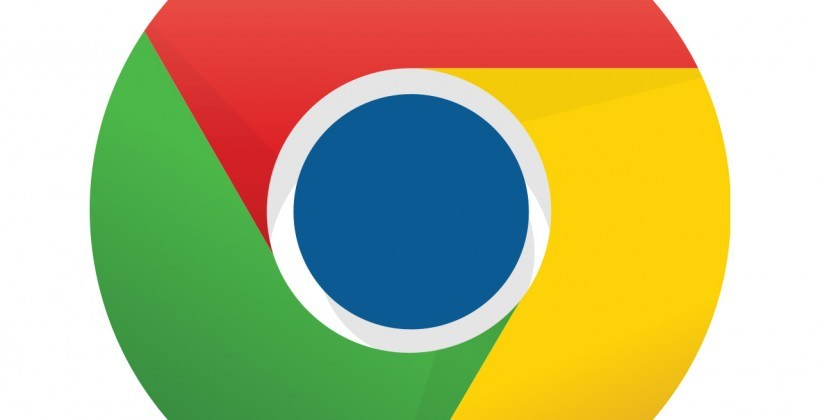 Chrome for Android and iOS passes 1 Billion Monthly Active Users