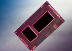 Intel's First 14 NM Fab Process Tablet