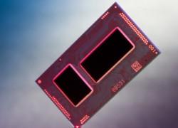 Intel's First 14 NM Fab Process Tablet