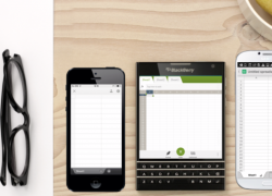 BlackBerry to cut its Workforce by 40% after Immense Loss
