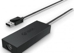 Microsoft plans to release Xbox One Accessory, Digital TV Turner in Europe
