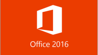 Big Changes Coming To Microsoft Office 2016