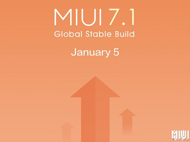 miui_71_global_stable_build_official