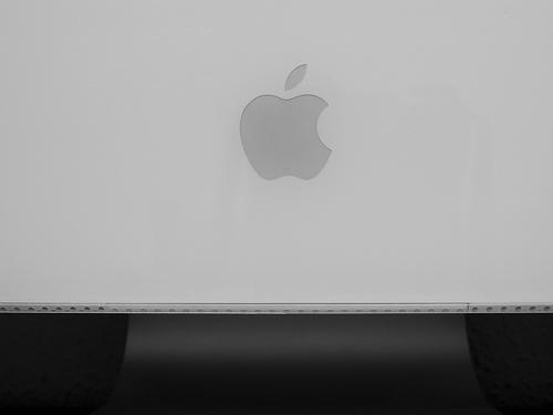 New Apple iMac 27″: Unboxing, Benchmarks, & 32GB RAM Upgrade