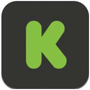 Kickstarter Puts Kibosh on Tor-Based Router Funding