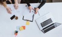 How to Ace an Agile Scrum Review