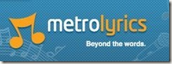Metro-Lyrics-Logo_thumb