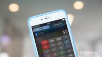 Apple reverses course: calculator widgets now allowed in App Store