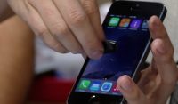 Take an 18-minute look at how to fool Touch ID with Tested and fake fingers