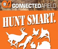 ConnectedAfield: A worthwhile hunting and fishing companion