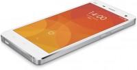 A long ride on Apple's coattails scores Xiaomi a $45 billion valuation