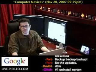 Kim Komando: A few tips can help solve quirky computer problems