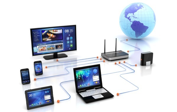 What is Port Forwarding and What is It Used For?