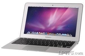 Best 13-Inch Laptops in 2014