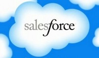 Point to point integration tips for Salesforce