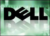 Dell OEM: The Magic Is in the Mystery