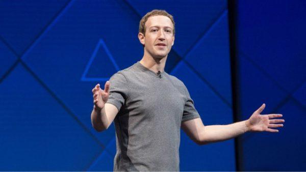 Facebook profits jump 71% while WhatsApp growth surges