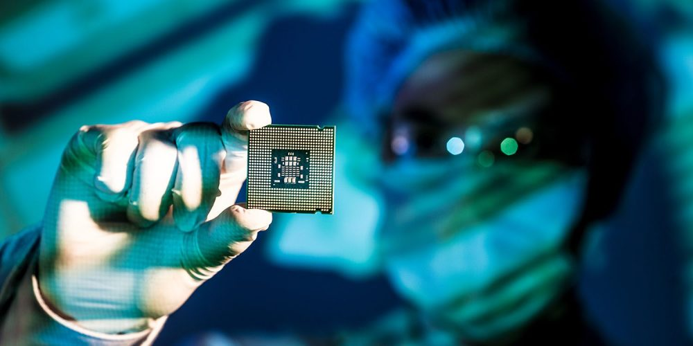 2019 Intel CPU plans point to Wi-Fi 6 and much faster integrated graphics in MacBooks