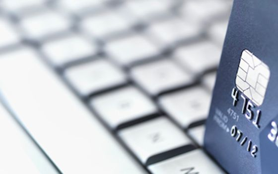 10 SIGNS THAT AN ONLINE SHOPPING SITE IS SECURE
