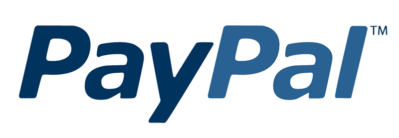 17-Year-Old finds major PayPal security flaw