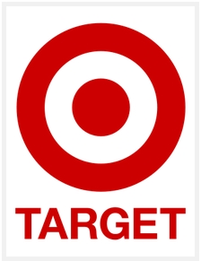 Target data breach: What you should tell non-IT folks right now