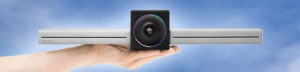 Highfive Offers Easy, Breezy Videoconferencing Handoffs