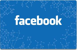 Facebook milestone: 1 billion people used the social network in one day