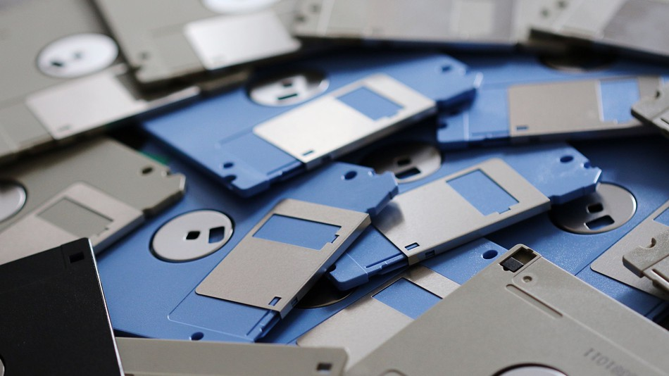 Hackers say they stole 1.5 terabytes from HBO. Here's what that means.