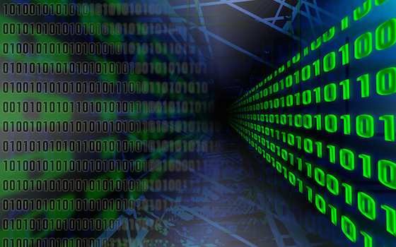 COMPANIES CRUNCHING BIG DATA WINNING COMPETITIVE ADVANTAGE