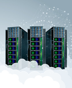 The Benefits and Challenges of Virtual Machine Hosting