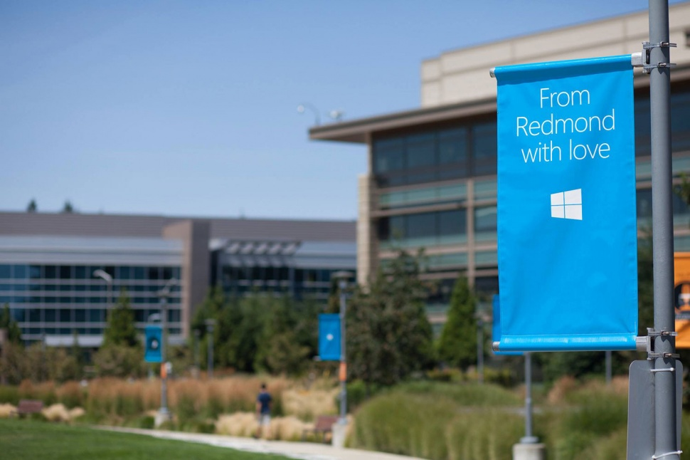 Microsoft may launch new Surface Pro 4, Lumia phones at Oct. 6 event