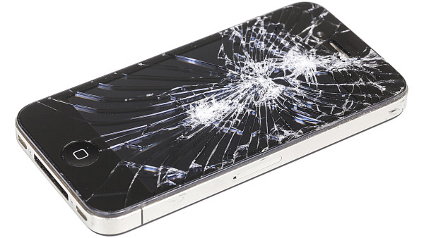 You Should Take Better Care Of Your Phone