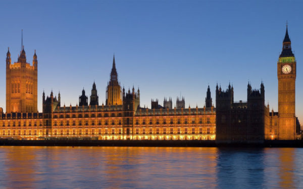 UK's tough new 'right to be forgotten' legislation protects users by imposing huge fines