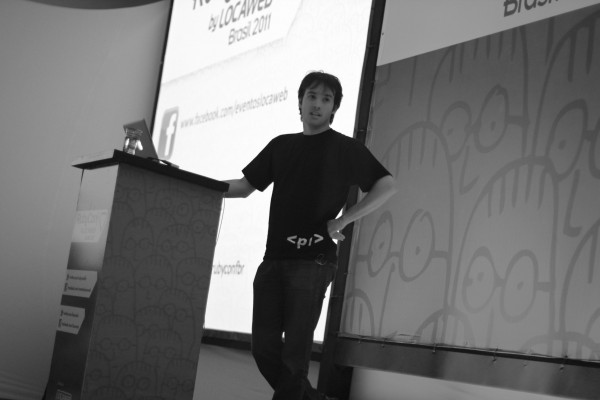 Why Pinterest just open-sourced new tools for the Elixir programming language